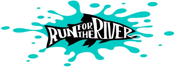 Run For The River